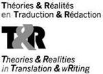 Ethics and ethics of translation and write