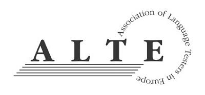 53ª reunión y conferencia de ALTE en Gante