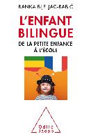 Het tweetalige kind