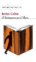 De geest in het boek
