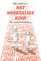 Het meertalige kind