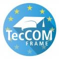 European Academic Colloquium on Technical Communication Studies